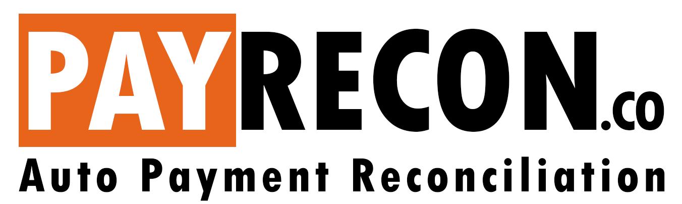 PayRecon - SG